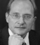 Mikhail-DMITRIEV