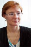 Natalia-AKINDINOVA