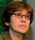 Natalia-ZUBAREVICH